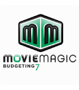Movie Magic Budgeting