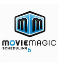 Movie Magic Scheduling
