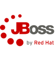Red Hat JBoss Enterprise