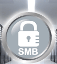 SMB Data Protection Pack