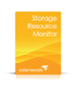 SolarWinds Storage Resource Monitor (SRM)