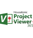 Housatonic Project Viewer 365