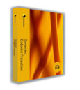 Symantec Endpoint Virtualization