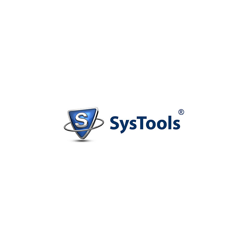 SysTools Features | QBS Software