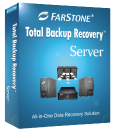 Total Backup Recovery