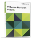 VMware Horizon (with View)