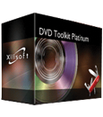DVD Toolkit Platinum