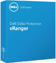 vRanger Backup and Replication