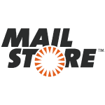 MailStore Software
